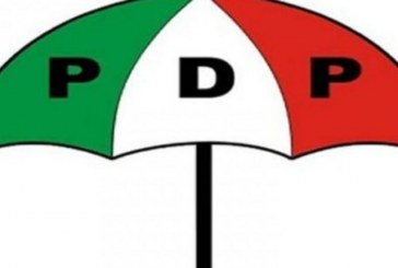 PDP Inaugurates Screening Appeal Committee for Anambra Guber Primary Poll