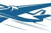 Airlines kick as coronavirus tests raise airfares by 45 %