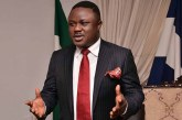 Ayade: PDP Holds Emergency Stakeholders Meeting in Calabar