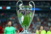 Champions League: Portugal could host final