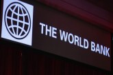 Remittance inflows to Nigeria declines by 28% in 2020 – World Bank