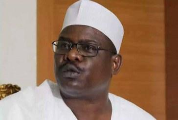 Insecurity: I Feel Safer in Maiduguri than Abuja — Ndume