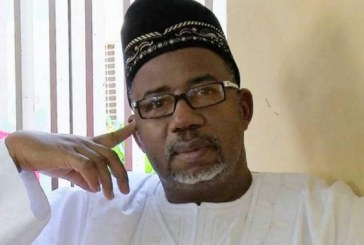 2023: Northern Youths Endorse Bauchi Governor – Bala Mohammed for President