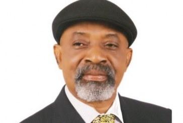 Against Trending Perception, Ngige Insists Ndigbo Have Enjoyed Key FG Appointments, Not Marginalised