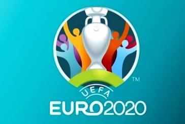 Euro 2020 host Saint Petersburg tightens Covid restrictions
