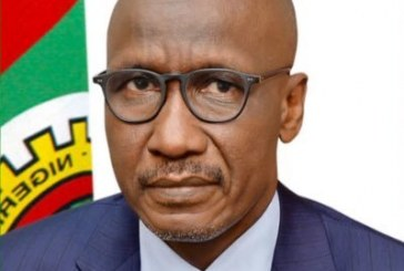 Rising oil prices will create problems for Nigeria, says NNPC GMD