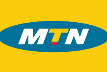 MTN Warns of Service Disruption Due to Rising Insecurity