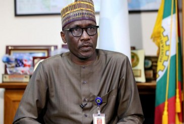 Smuggling has pushed daily fuel consumption to 103 million litres  – NNPC GMD
