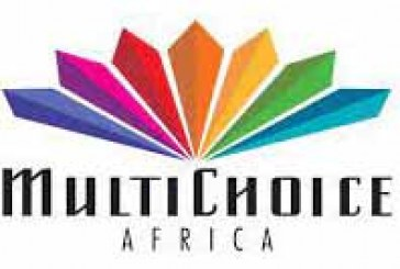 MultiChoice Launches  New AI Chatbot to its Service