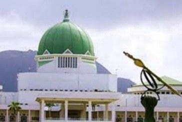 Senate probes NSITF for alleged N61.1 billion diversion