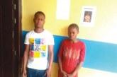Ogun housewife, negotiator arrested over sale of daughters for N300,000