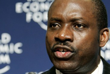 Uba, Ozigbo to Challenge Soludo in Anambra Guber Poll