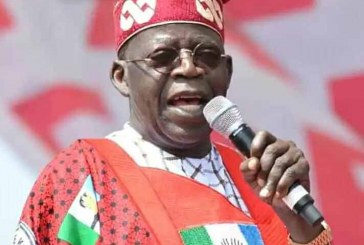 All Progressives Congress Zoning for 2023 Presidency Can't Stop Tinubu — Ex-Minister