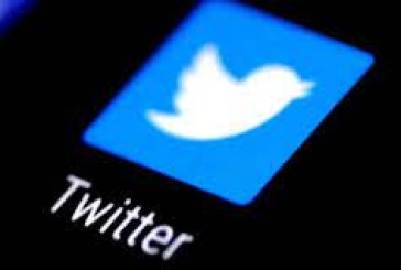 #Twitterban: Hopes Rise as Twitter Begins Talks with Nigerian Govt