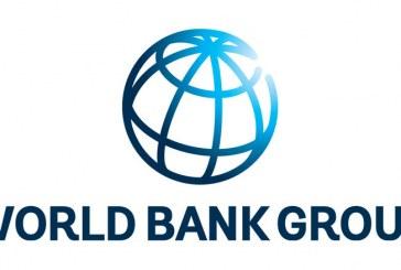 World Bank Urges Nigeria to Adopt a Transparent Forex System