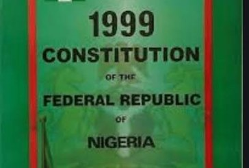 REFERENDUM, RESTRUCTURING, A BRAND NEW CONSTITUTION – AND THE DOCTRINE OF NECESSITY!