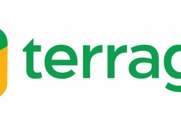 Nigeria's Terragon Verified as Leader in Data and Marketing Technology