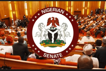 Senate Orders 59 Agencies to Return over N300bn Misappropriated Funds