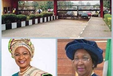 LASU VC: Indigenous Lagosians Kick Against Appointment Of Olatunji-Bello