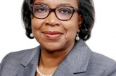 FG targets $6.2bn in eurobond issuance