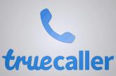 Truecaller Surpasses 500 Customer Milestone for its Business Offering