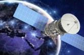 Nigeria to acquire new satellites, saves N8 billion through tech platform