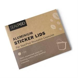sealpod-sticker-lids