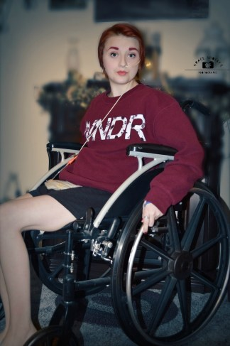 wheelchair2