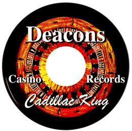 cropped-logo-Roulette-templet-Deaconns-copy.jpg