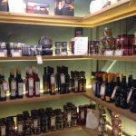 iberica leeds shop