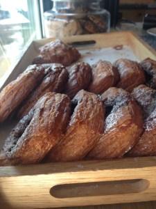 mirabelle copenhagen pastries