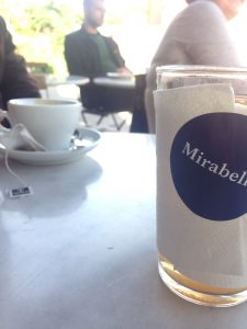 mirabelle copenhagen outside