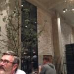 108 review interior apple tree