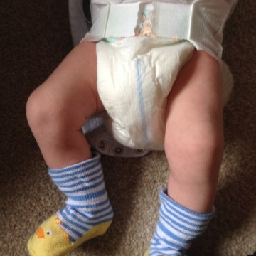 what nappies are best for my newborn?