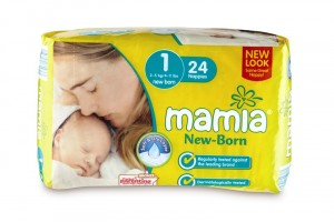 mamia nappies newborn what nappies are best for my newborn?