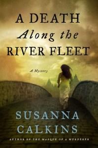 Death Along the River Fleet