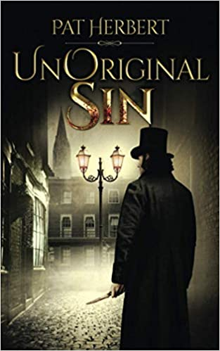 UnOriginal Sin by Pat Herbert
