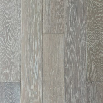 Arctic Grey 12mm Laminate