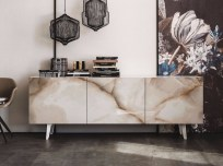 New-Living-Trends-Natural-Stone-Interior-Design-1