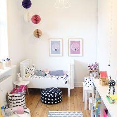Patterned-Girls-room-56a6b26e5f9b58b7d0e4593a