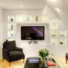 Tastefully-Decorated-Apartment-Stockholm_2