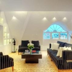 Tastefully-Decorated-Apartment-Stockholm_5