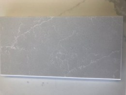 Managed to find this amazing counter from River City Countertops from Silestone for my own home!