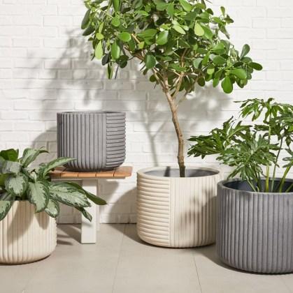 cecilia-fiberstone-planters-d7947-202010-0027-cecilia-fiberstone-planters-z