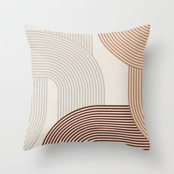 mid-century-line-art-i-pillows