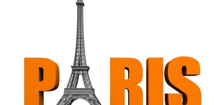Paris - www.theeducationaltourist.com