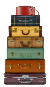 suitcase-stack