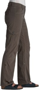 Kuhl pants, Pack Light - Travel Chic with KIDS, www.theeducationaltourist.com