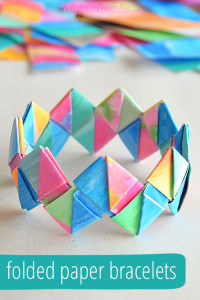 bracelets-title