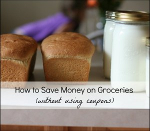 how-to-save-money-on-groceries1-590x517